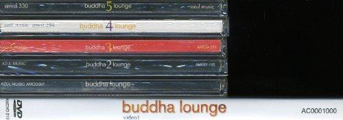 Buddha Lounge