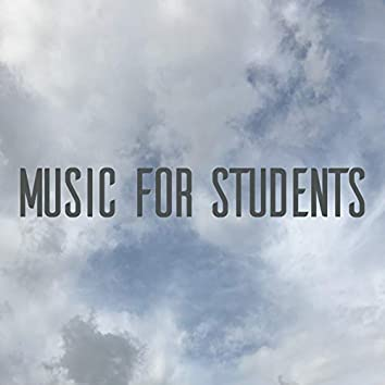 Songs for Study and Focus, Vol. 1