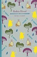 Robin Hood (Arcturus Children's Classics)
