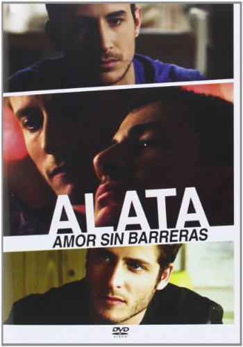 Alata [DVD]