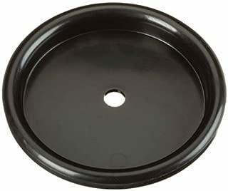 Ridgid 12303 Wet/Dry vacuum Filter Plate