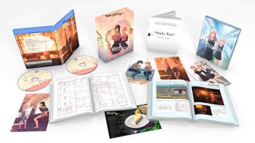 Bloom Into You: Premium Box Set [Blu-ray]
