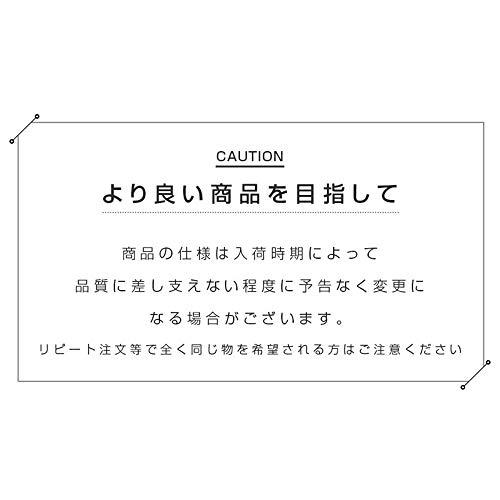 GabePlus+(ゲイブプラス)『パーテーションラック』