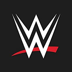 Every WWE pay-per-view, live and on demand Thousands of hours of video on demand Exclusive weekly in-ring shows Original series and documentaries Every episode of Raw, SmackDown and NXT Your favorite WWE Superstars and Legends Every WWE, WCW and ECW ...