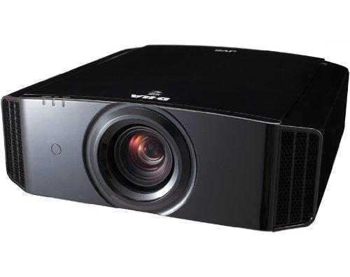 JVC DLA-X75R D-ILA Videoproiettore