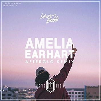 Amelia Earhart (Afterglo Remix)