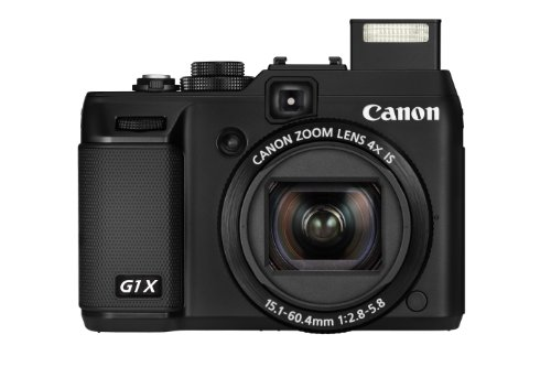 Canon Powershot G1X 4 Multiplier_x