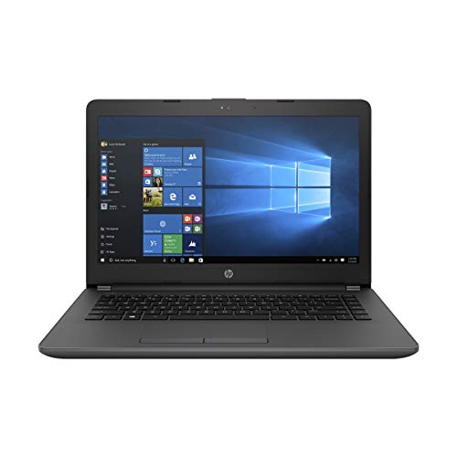 HP 240 G7 8AC01ES Intel® 1600 MHz 8192 MB Disco Duro portátil, Flash UHD Graphics 620