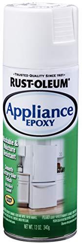 Rust-Oleum 7881830-2PK Specialty...