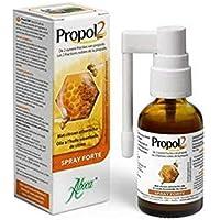 ABOCA propol 2 spray 30ml
