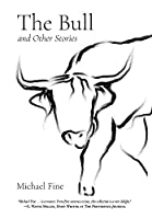 The Bull and Other Stories
