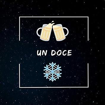 UN DOCE