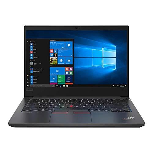 LENOVO - PC MOBILE TOPSELLER THINKPAD E14 RYZEN_5_4500U 8GB 256GB 14IN NO OPT W10P IN