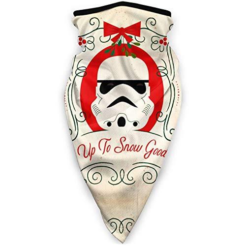 yoohome TV Seriöse Millenium Falke Baby Yoda Star Wars Gesichtsmask-en Merch wiederverwendbar waschbar Sport Indoor Outdoor Herren Damen Erwachsene Unisex 3D Druck Ostern