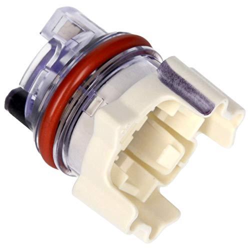 Wessper Interruptor OWI óptico Sensor Lavavajilla para Whirlpool ADG8000AIX