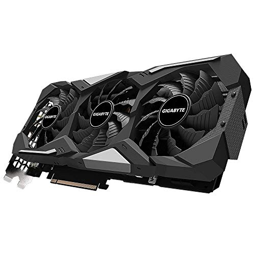 Best Graphic Cards for Gaming: Holidays 2019 - Hardware