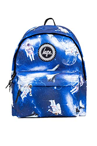 Hype Astro Space Backpack