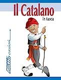 Il catalano in tasca