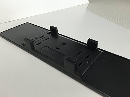『ナポレックス 車用 ルームミラー Broadway ワイドミラー ブルー鏡 幅240㎜ 曲面鏡 高性能光学式防眩ミラー UVカット 汎用 BW-153』の3枚目の画像