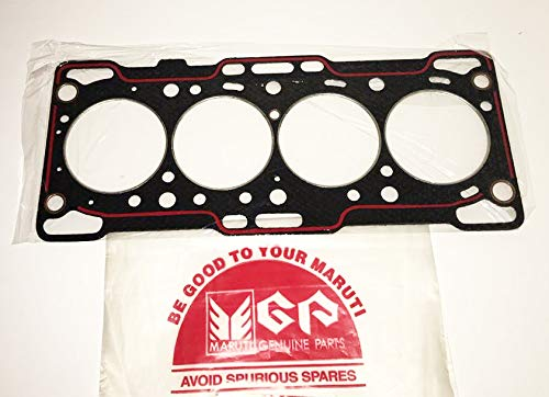 ROCKSTA9 Yamaha Rd350 Oem Connecting Rod Kit With Small And Big End Needle Bearings With Gudgeon Pins /& Washers Gudgeon Pins Rd 350 Cafe Racer 1973-75 2 Kits, One Each For Both Cylinders
