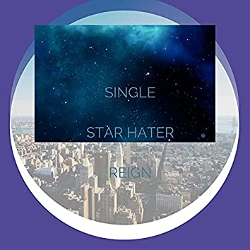Star hater