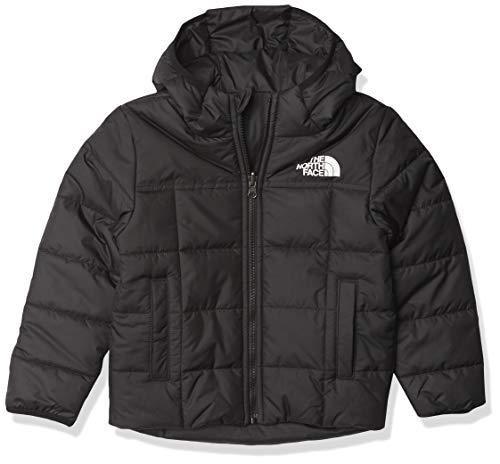 The North Face Technical Jackets NF0A4TJG M