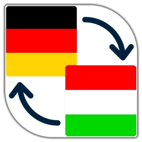 Fordítás németről magyarra - magyarról németre