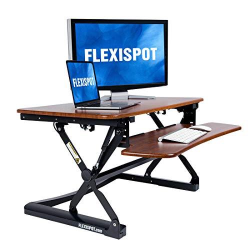 FlexiSpot M2MG
