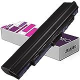 Bateria para portatil Acer Aspire One ZG8 531 AO751h 4400mAH 11.1V - JUANIO -