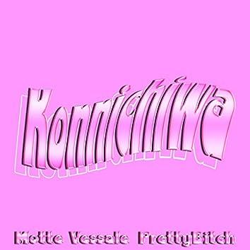 Konnichiwa (feat. Prettybitch)