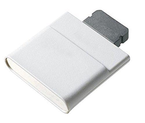 Canamite Memory Stick MS Card Speicherkarte für Xbox 360 (128 MB)