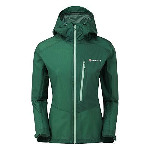 Montane Minimus Women's Outdoor Jacke - SS20 - S