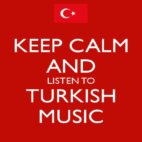BEST OF TURKISH MUSIC
