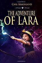 The Adventure of Lara