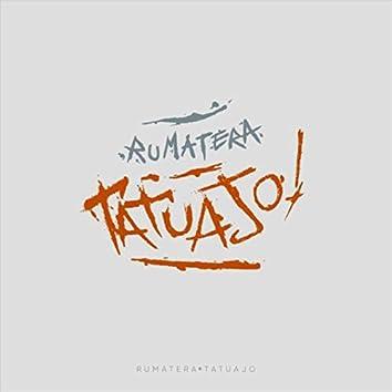 Tatuajo