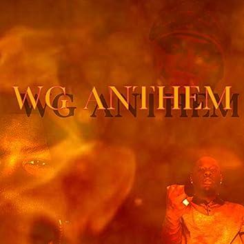 WG Anthem