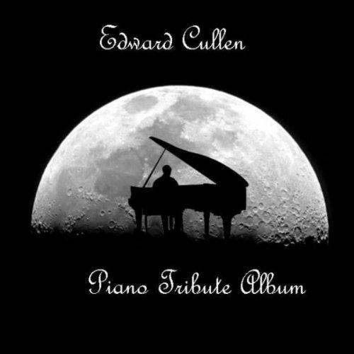 Piano Tribute Album