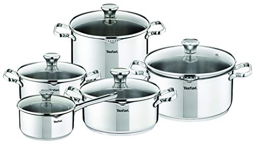 Tefal Duetto A705SC84...