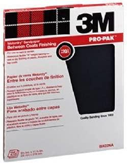 80 Plus 3M Company 3M-33446 Cubitron II File Belt 0.5 x 18 in