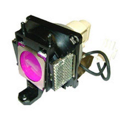 BenQ Projector Lamp **Original**, CS.5JJ2F.001 (**Original** BenQ MP625, MP720P)