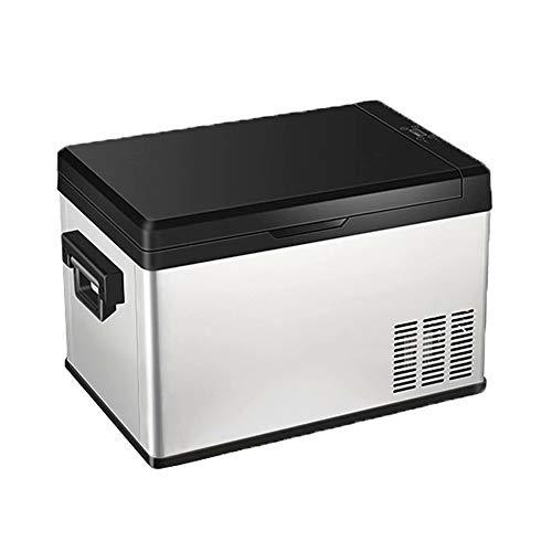 Congelador 50 Litros  marca QCGZJCY