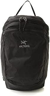 ARC'TERYX/アークテリクス:Index 15 Backpack:リュック インデックス15 バックパック ディパック カバン タウンリュック リュック デイパック コンパクトバッグ アウトドア カバン 軽量 耐久 耐水性