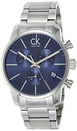 Calvin Klein K2G2714N