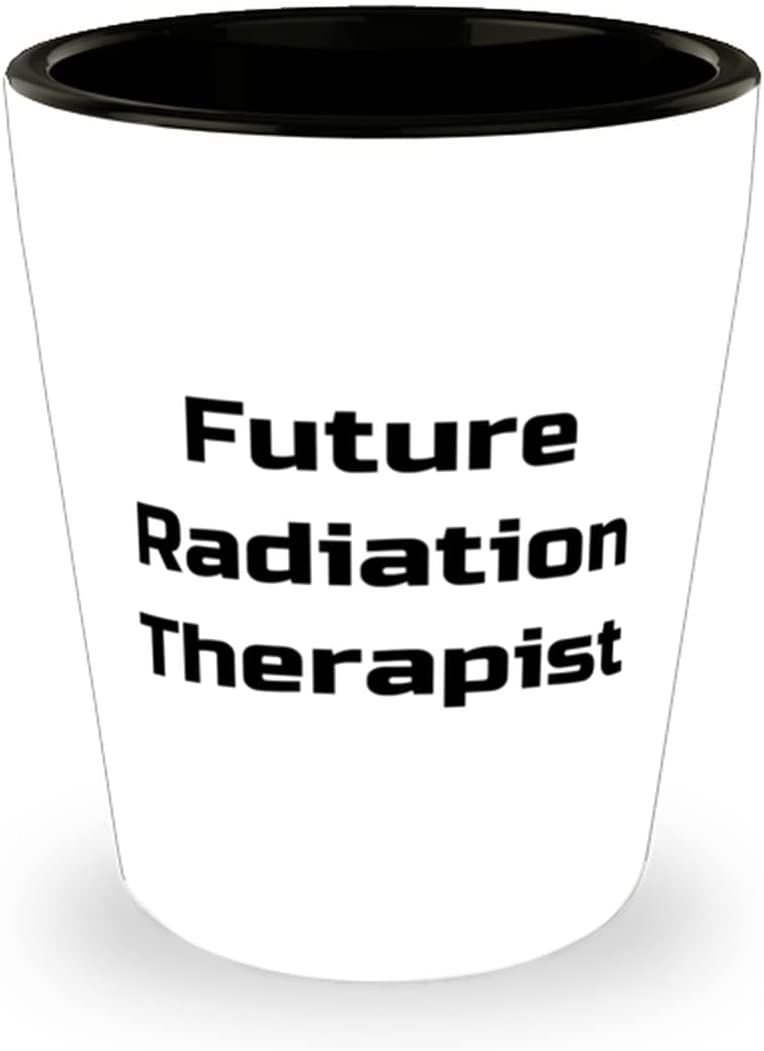 Cute Radiation therapist Gifts Therapist Radi Super Limited Special Price beauty product restock quality top Future