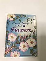 Flowers (The Kathleen Partridge Series)