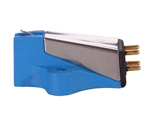 Rega Elys 2 - Cartuccia magnetica mobile