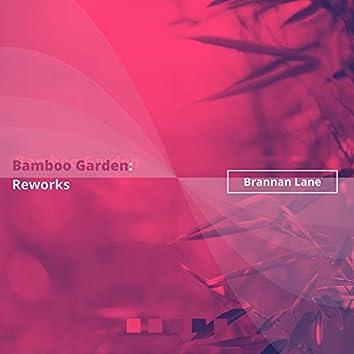 Bamboo Garden (Reworks)