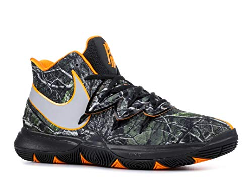 Nike Kyrie 5 (GS) - US 7Y