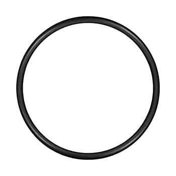 Best 30mm o ring Reviews