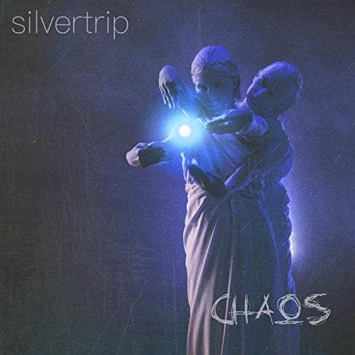 Silvertrip